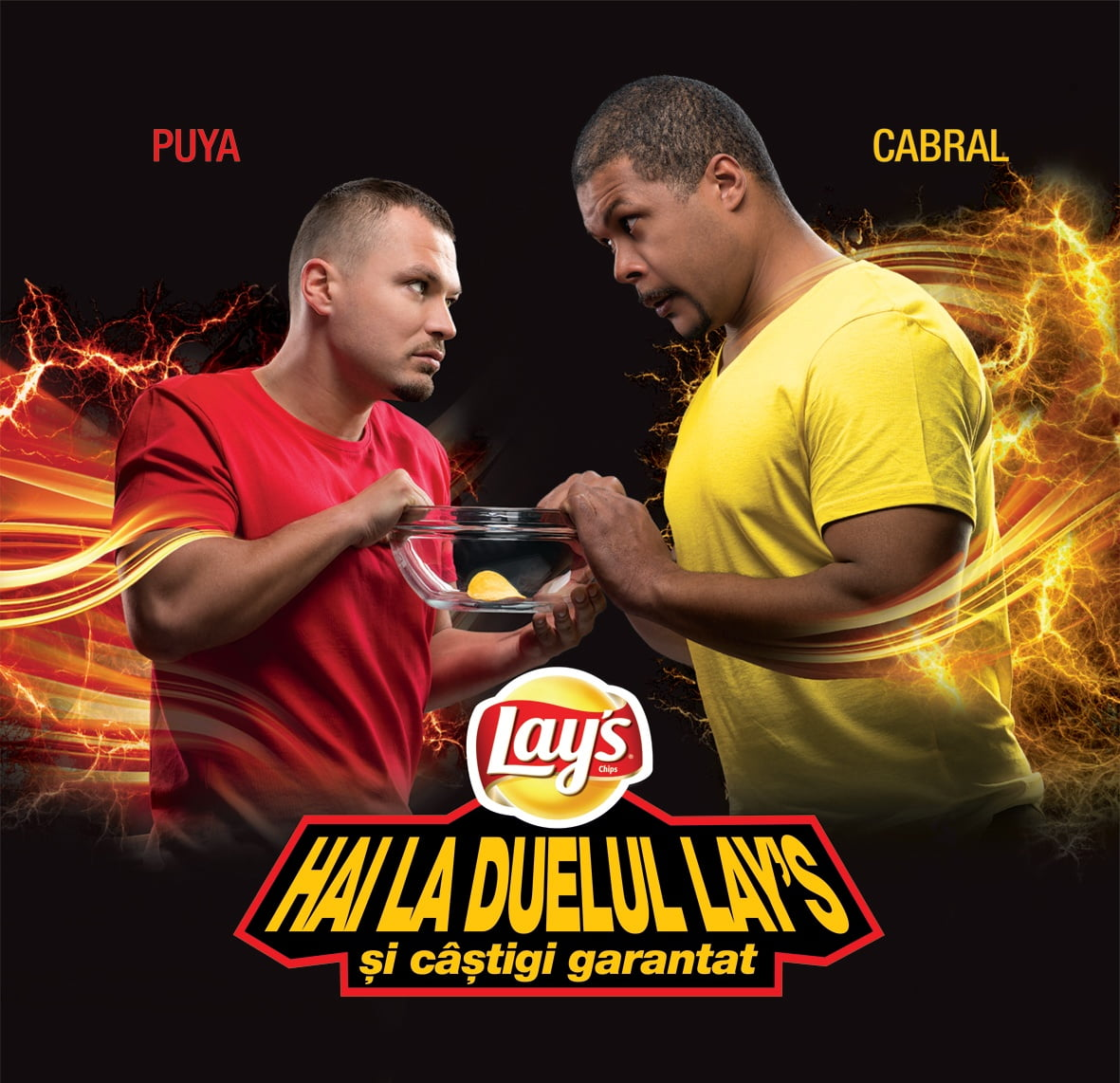 DUEL_LAYS_